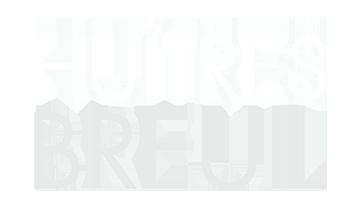 logo huîtres Breuil